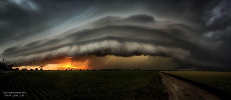 nuvens muita brisaPrateleira1
