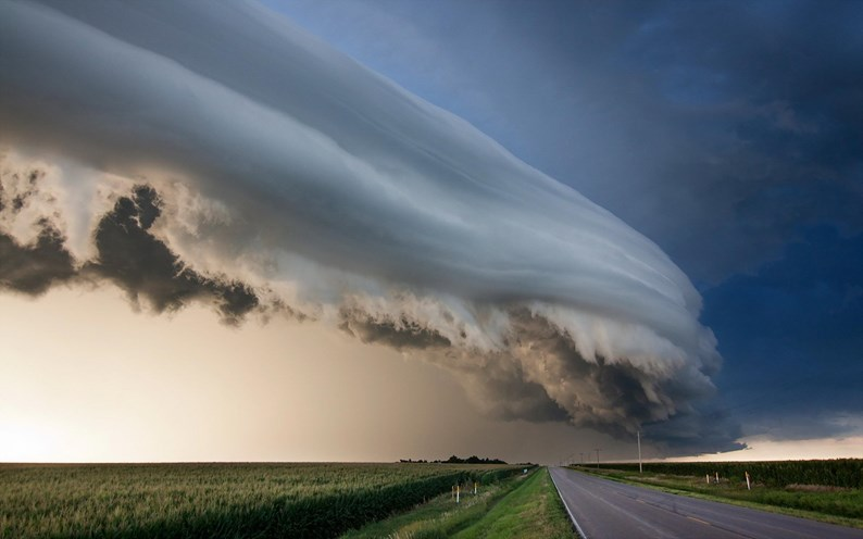 nuvens muita brisaPrateleira2
