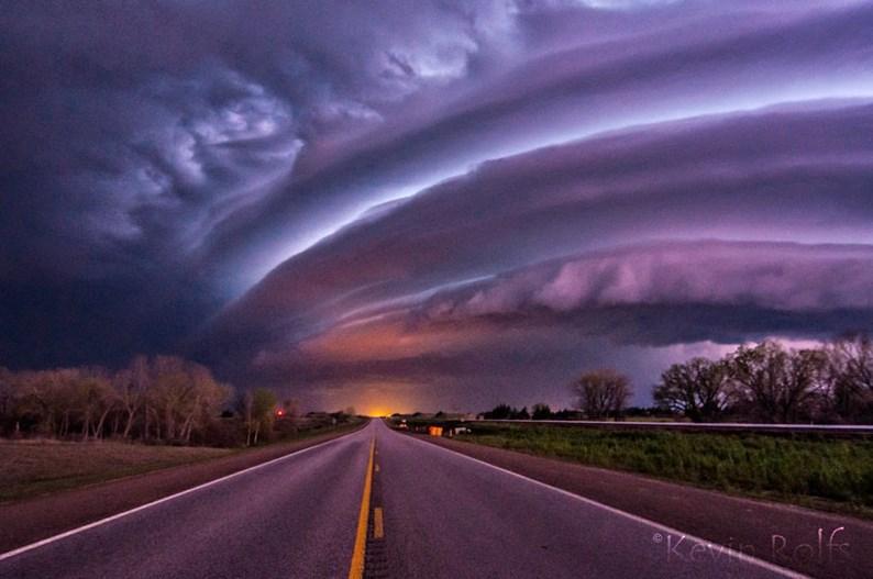 nuvens muita brisaPrateleira3