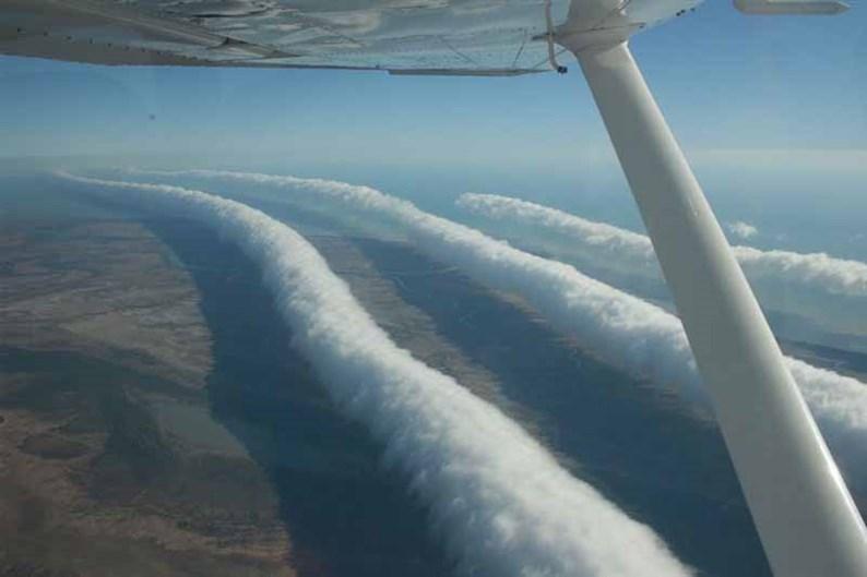 nuvens muita brisaTubular1