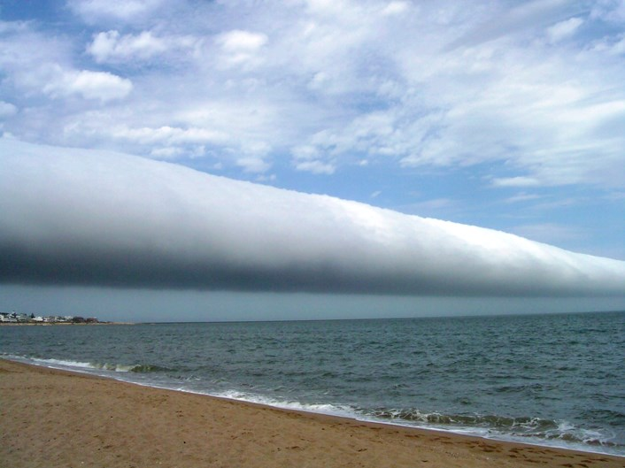 nuvens muita brisaTubular2