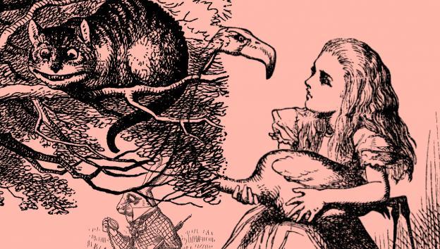 Alice_Primeiro_Livro