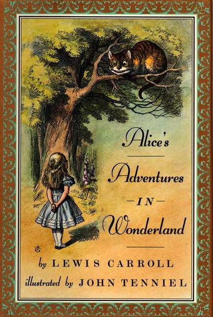 Alice_Primeiro_Livro2