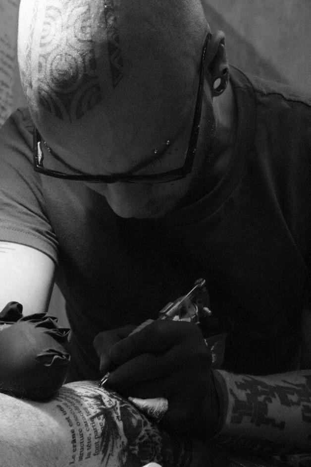 tatuador7