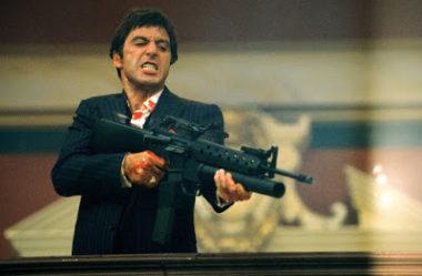 7 filmes dos anos 80 que são muito foda e estão disponível na Netflix