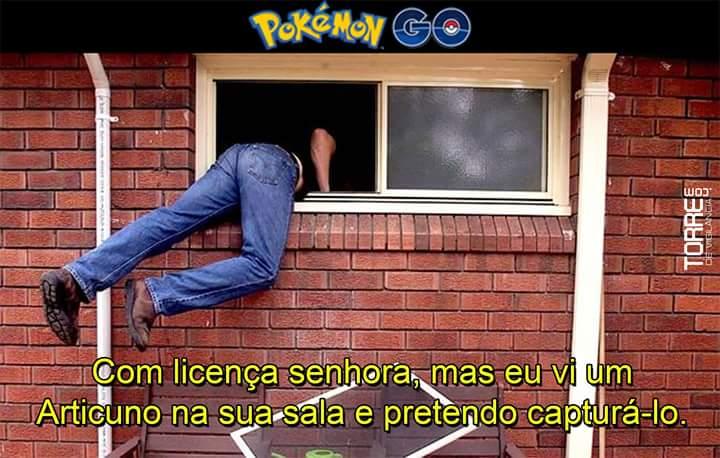 pokémon-go5