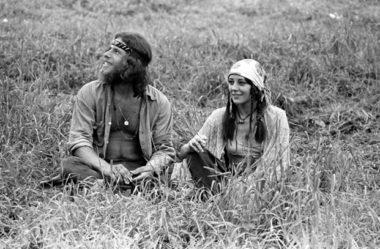 O retorno do Woodstock: O festival prepara evento para seu aniversário de 50 anos