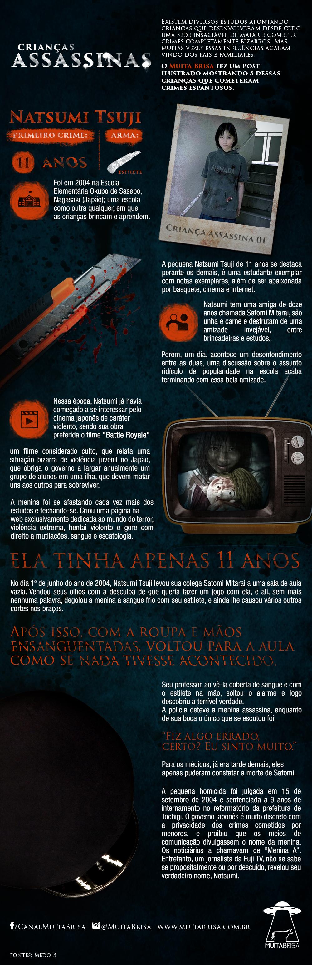 info_criancasassassinas_v2