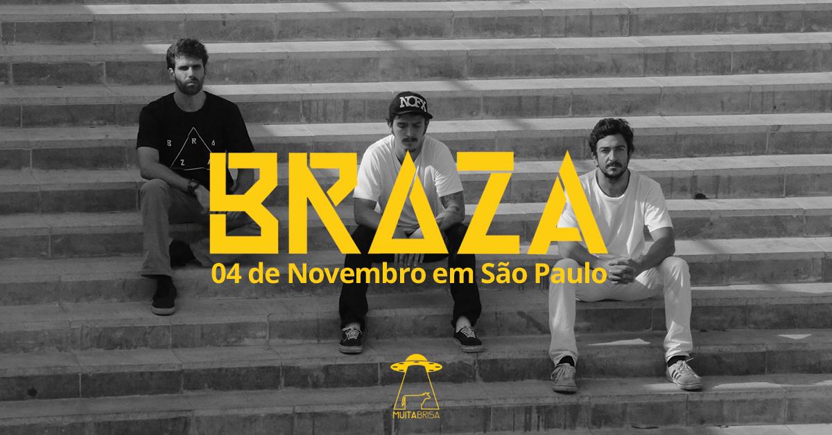 braza_em_saopaulo_muitabrisa
