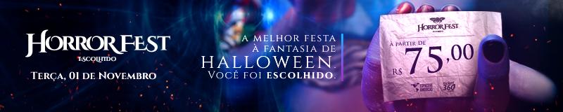 horrorfest_horizontal_dentro_dos_conteudos