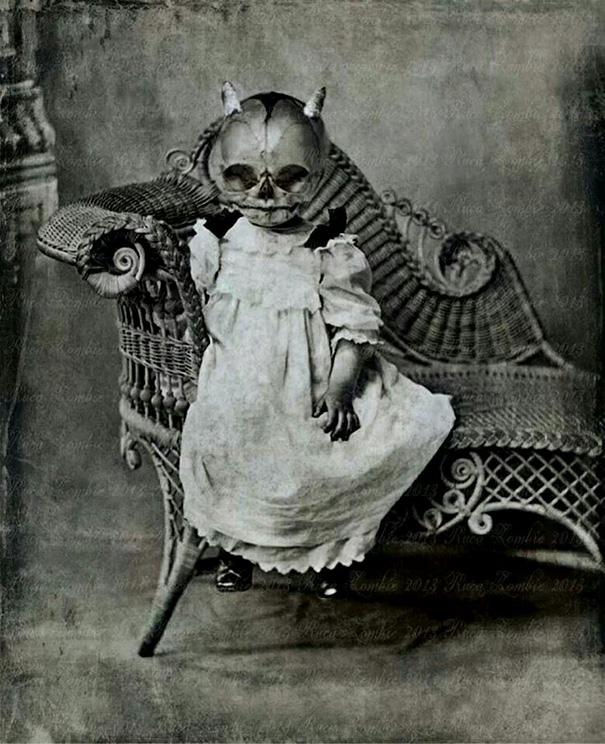 halloweenmuitabrisa7