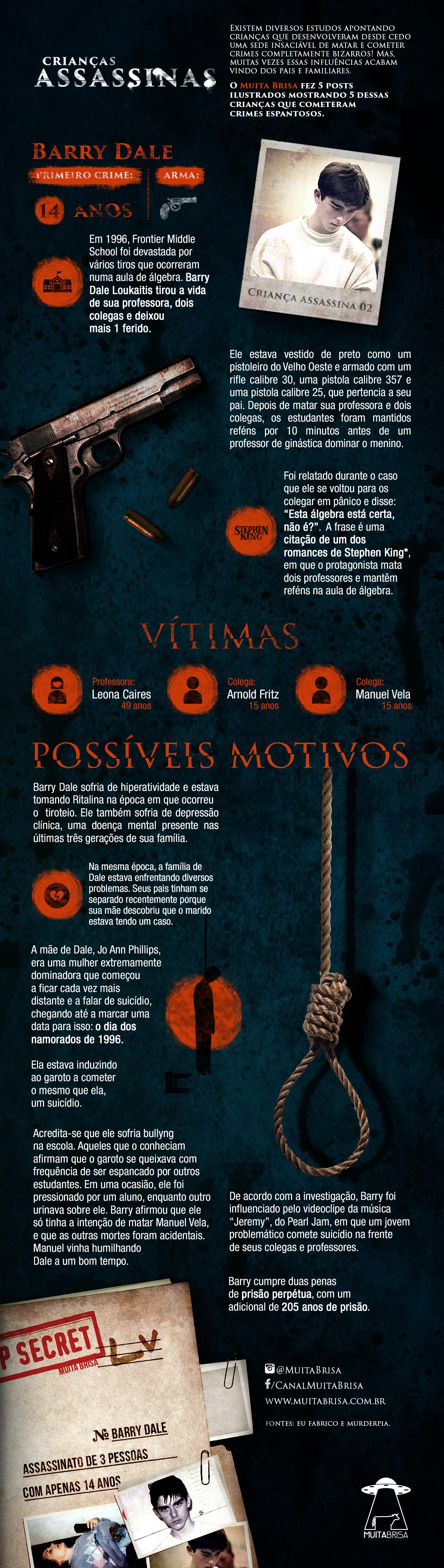 info_criancasassassinas_v3