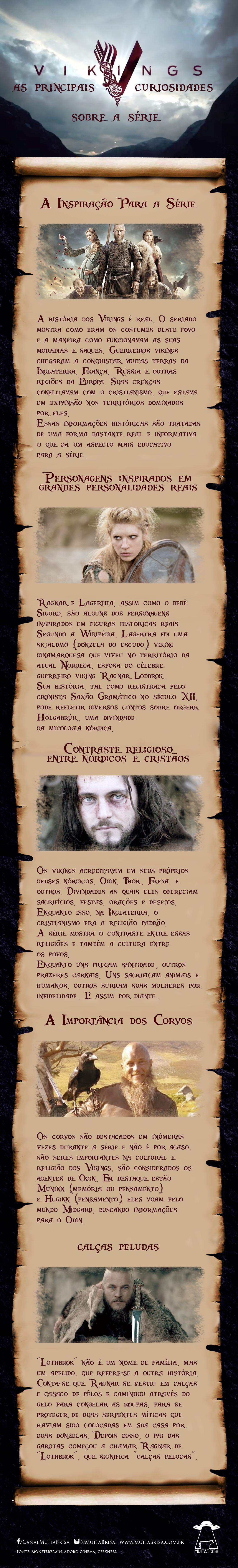 info_vikings
