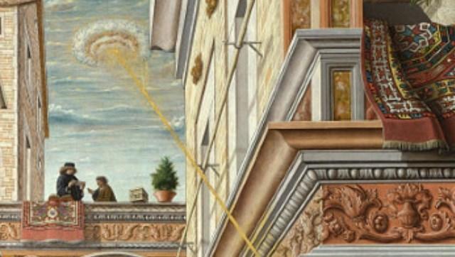 Naves alienígenas em pinturas antigas4_4