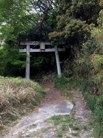 japao_lugares_sinistros3