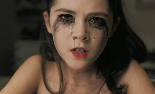 A Órfã: O Assustador e Bizarro Caso Real que Inspirou o Filme