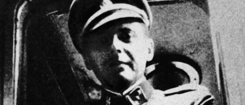 Josef Mengele03_muitabrisa