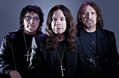 Pacto com o demônio: 10 músicos famosos que foram acusados de vender a alma para Lucifer