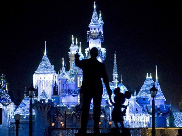 #3 Teorias da Conspiração da Disney