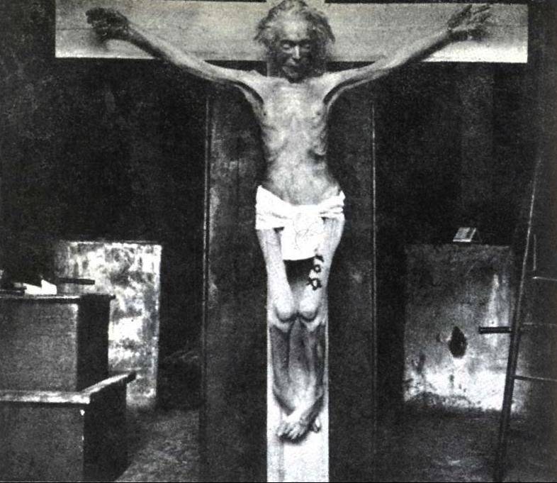 barbet-crucifix (1)