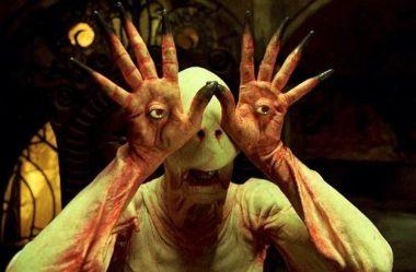Esses 10 filmes perturbadores são tão sinistros que você vai dormir embaixo da cama depois de assisti-los