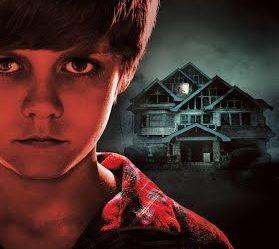 O produtor Jason Blum disse que pode rolar um crossover entre Sobrenatural e A Entidade
