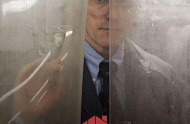 Confira o trailer perturbador do novo filme de Lars von Trier
