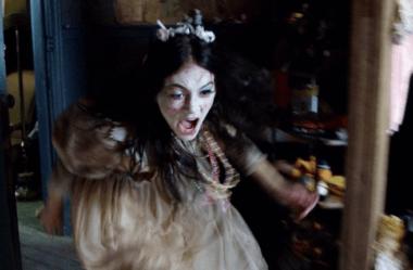 'Ghostland': Confira o trailer do terror que causou muita polêmica nos bastidores!