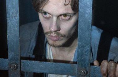 Castle Rock: O trailer do filme traz referências das obras de Stephen King e realmente está muita brisa!
