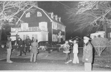Horror em Amityville: A História Real (ATUALIZADO)