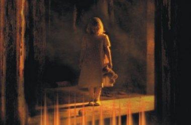 "Brisa do Leitor: ""Hospital Maldito"" o terror que me fez ter pesadelos de verdade!"