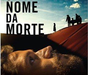 """""""O Nome da Morte"""": confira o trailer do filme do assassino que matou 592 pessoas"""