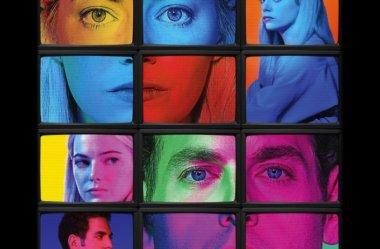 """""""Maniac"""": nova série da Netflix usa a multi-realidade cerebral como tema e deixa todo mundo travado!"""