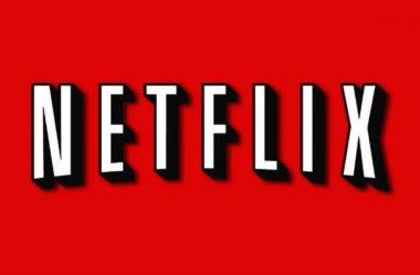 Confira 6 lançamentos muita brisa disponíveis na Netflix