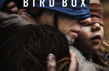 Bird Box: confira o trailer oficial do novo terror da Netflix!