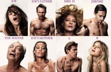 Top 5 filmes mais eróticos do cinema para você animar sua sexta-feira