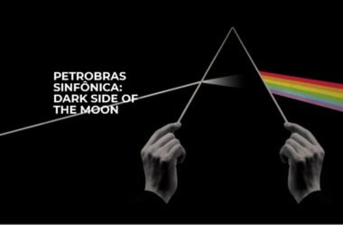 Orquestra Petrobras Sinfônica traz o melhor do Pink Floyd em uma apresentação INSANA