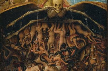 Clifford Hoyt: o cara que entrou em coma e foi para o inferno