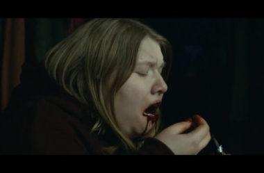 """""""A Maldição do Espelho"""": confira o trailer legendado do novo terror"""