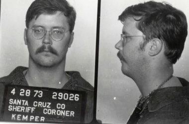 ESPECIAL FIM DE ANO: 10 serial killers que nasceram em dezembro